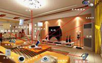 亚博娱乐下载地址亚博体育app下载安装苹果版公司分析智能家居的优势