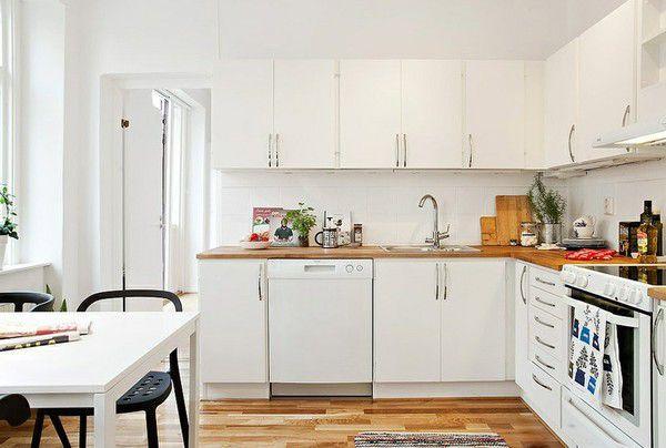 合肥平面装修设计的几大厨房-装饰大纲-卓创装修技巧广告设计常识图片