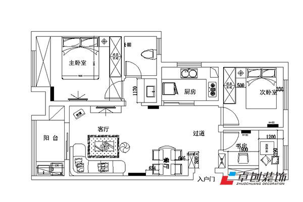 琥珀瑞安家园现代简约亚博体育app下载安装苹果版案例